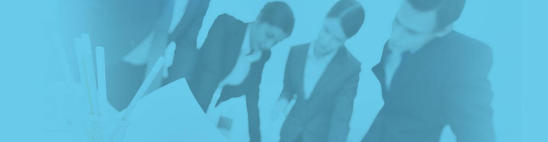 Building-organizational-leaders-004
