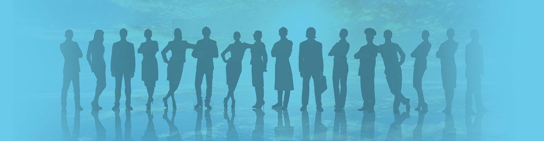 Organizational-development-consulting-016