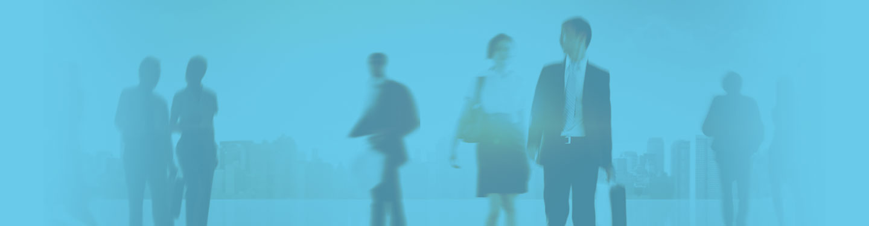 Organizational-leaderhsip-013