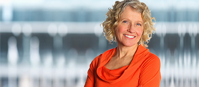 """<a href=""""/about/our-team/#irvine"""">kathi irvine</a>"""