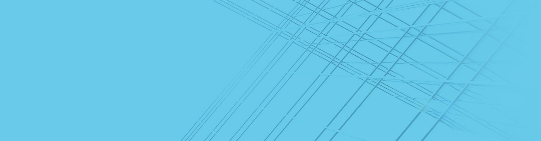 Transforming-organizations-001